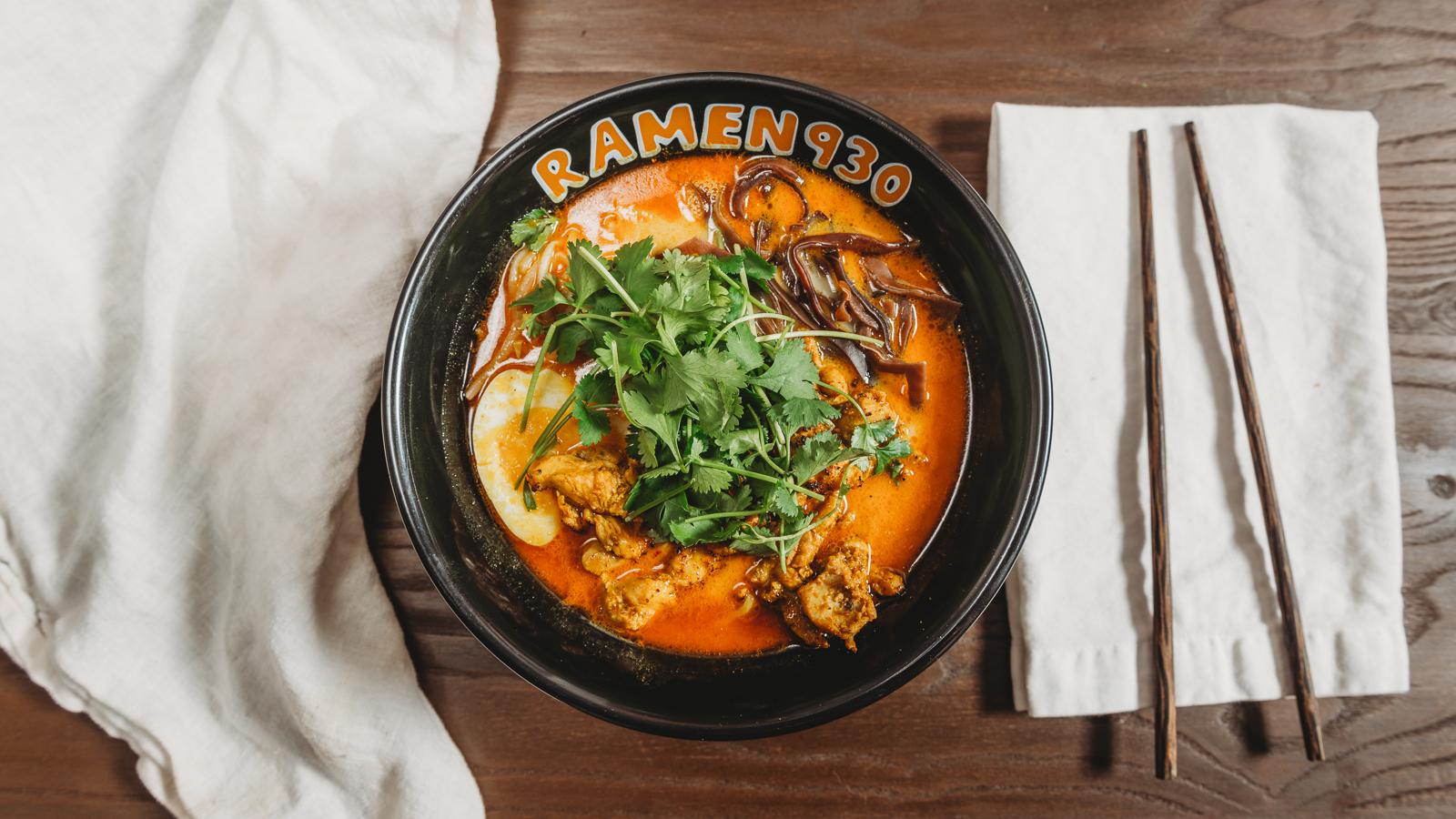 Ramen930_Curry Curry