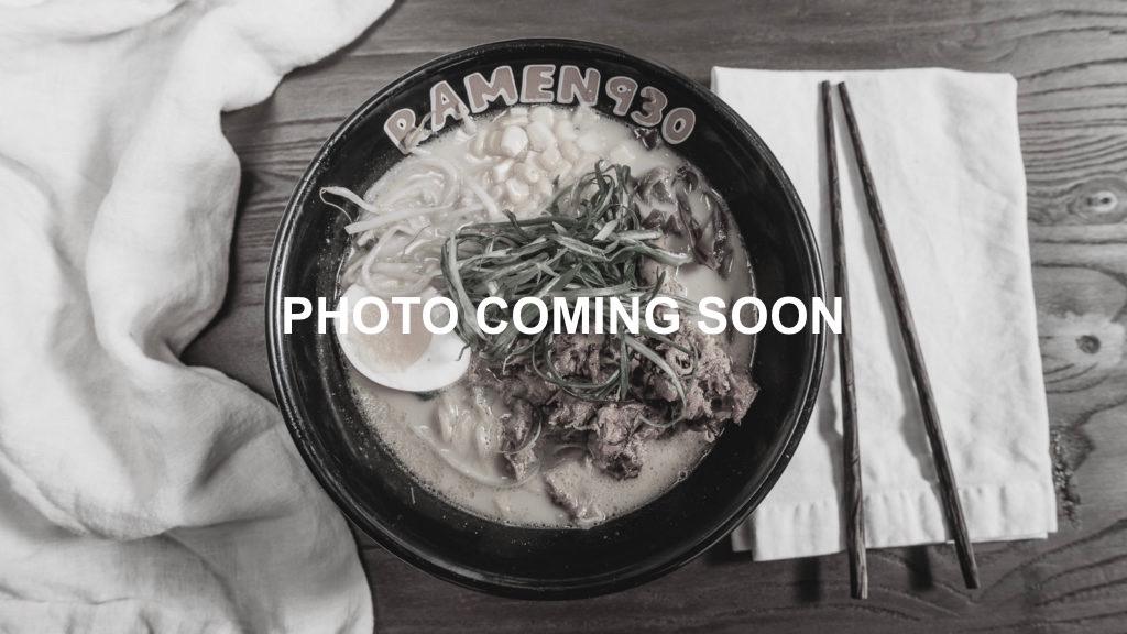 ramen930_miso-1024x576 2