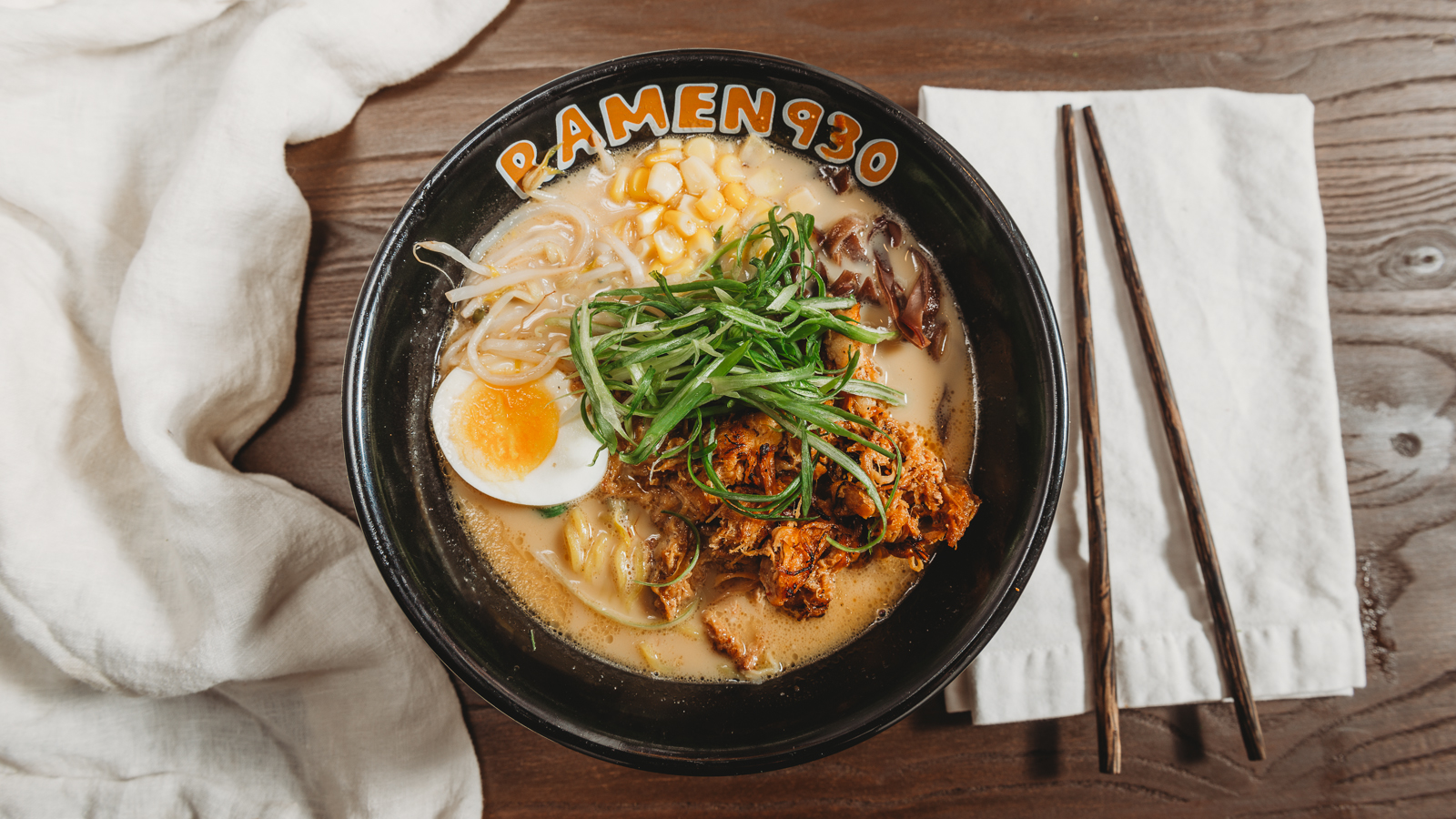 Ramen930_Miso